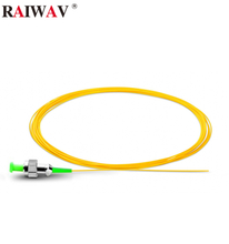 Fiber Optic FC Pigtail 1.5M