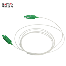 0.9mm SC-SC Optical Fiber Patch Cord